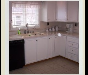 Kitchen Cabinets In Lombard Illinois